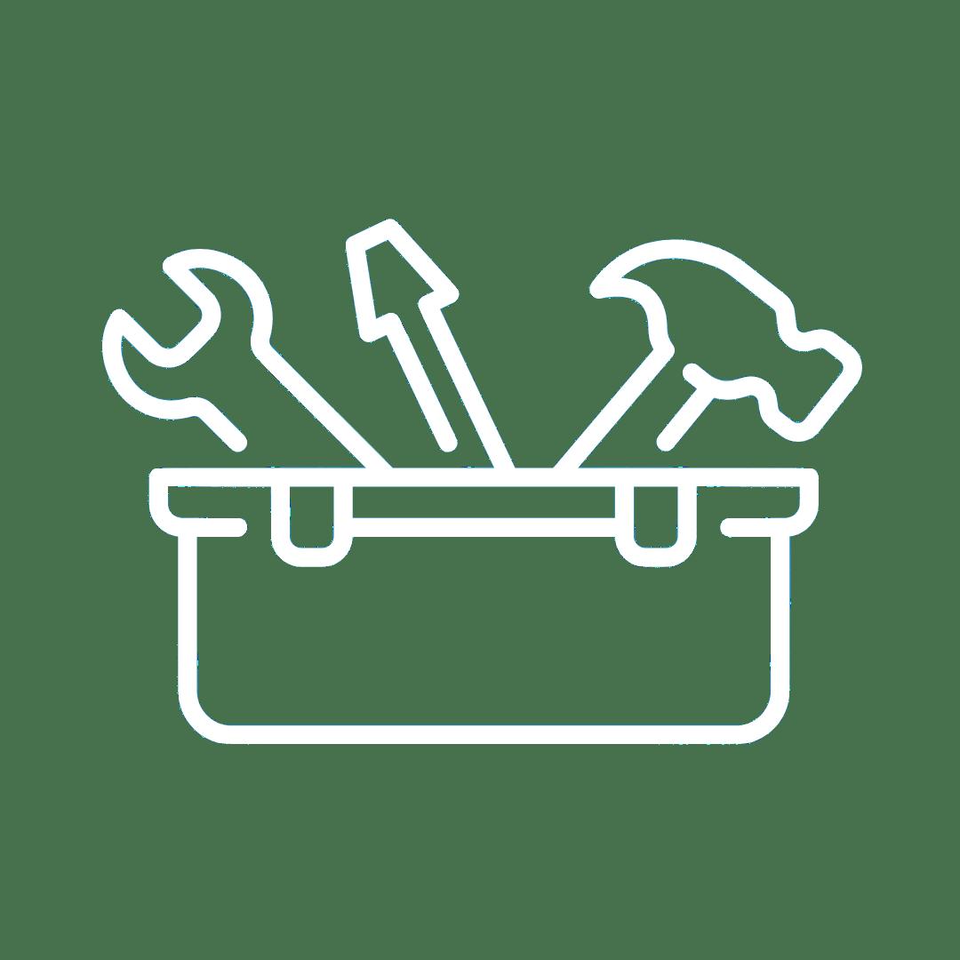 Community Engagement Toolbox
